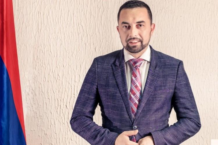 Jerinić o poništavanju izbora u Doboju: Ne može CIK birati vlast
