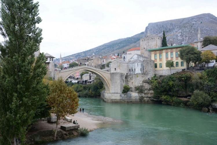 Sud odbio žalbe za ponovno brojanje glasova u Mostaru