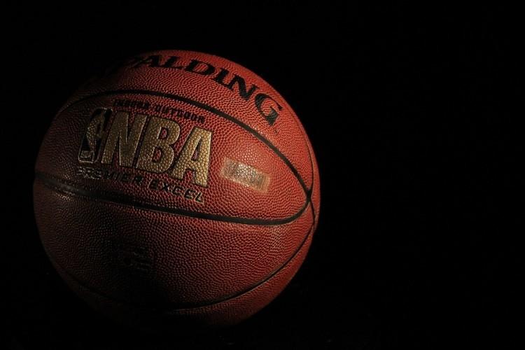 Testirana 502 NBA igrača, 11 pozitivnih na koronu