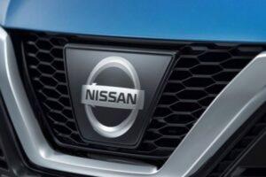 Nissan najavio novi model za 4. februar