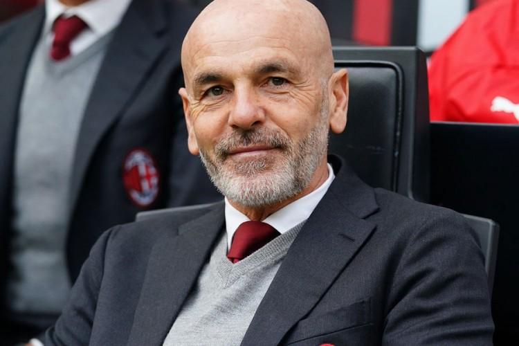 Trener Milana pomiješao Beograd i Sarajevo