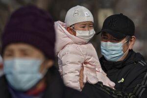 U Šangaju otkrivena tri nova slučaja korone, evakuisano cijelo naselje