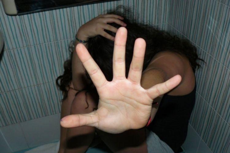 Ombudsmeni: Žrtve seksualnog nasilja da se obrate policiji i tužilaštvima