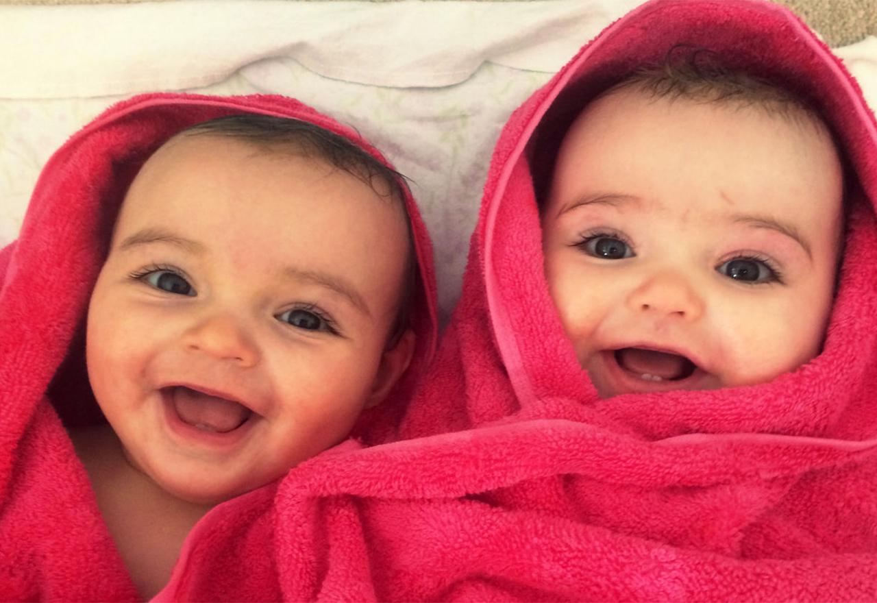 Rođeno 16 beba u Banjaluci