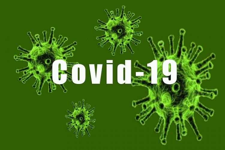 U Hrvatskoj 29 preminulih i 520 novozaraženih osoba