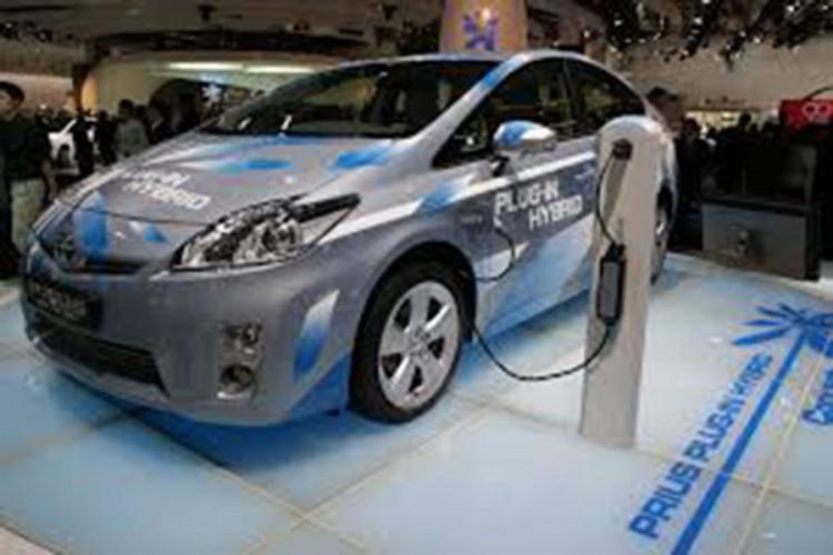 Jesu li električna vozila jeftinija za održavanje od dizelaša i benzinaca?