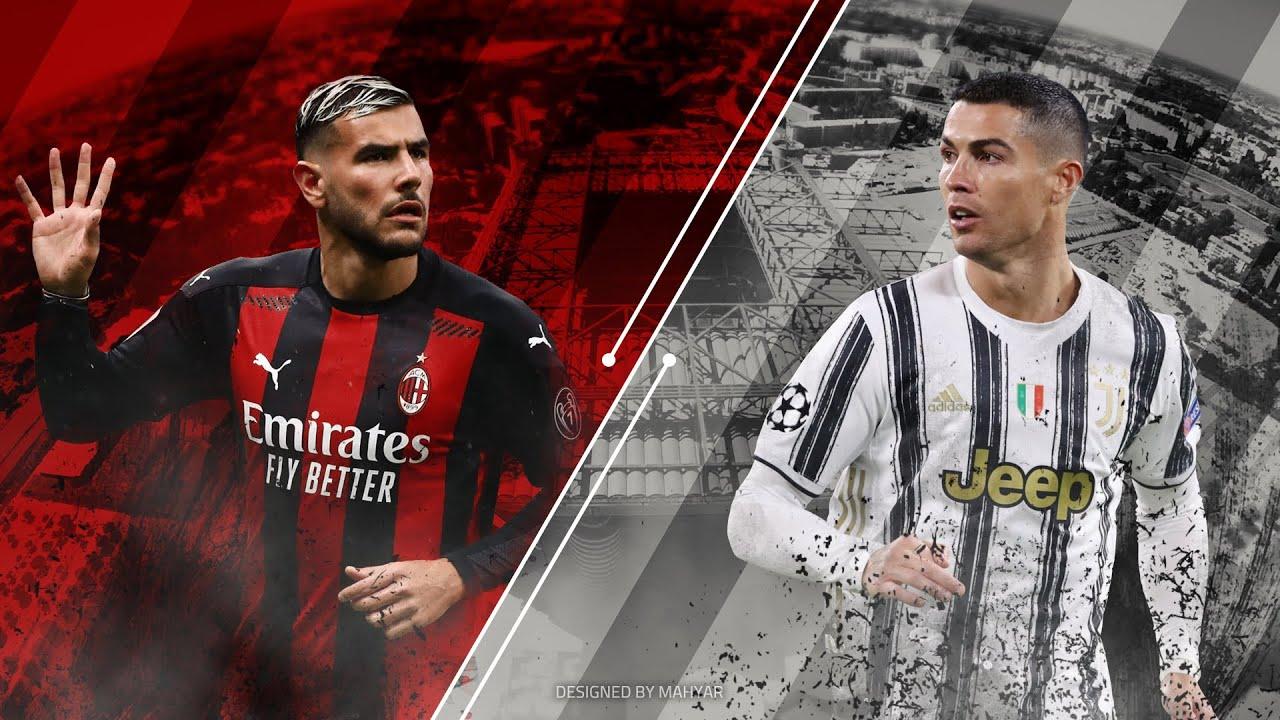 Hoće li igrati Milan – Juventus?