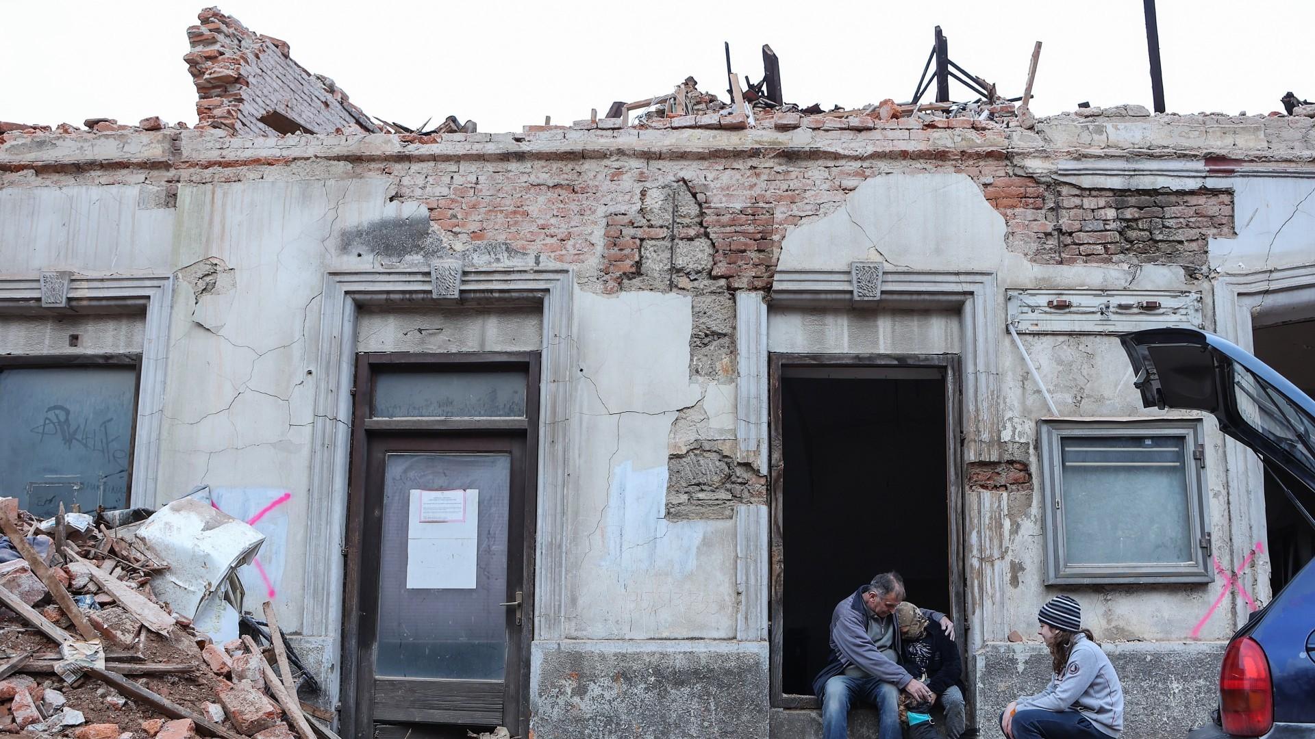 Građani uplatili više od 12 miliona evra za područja pogođena zemljotresom