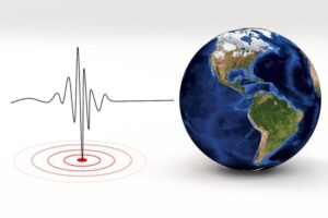 Snažan zemljotres potresao more kod Filipina