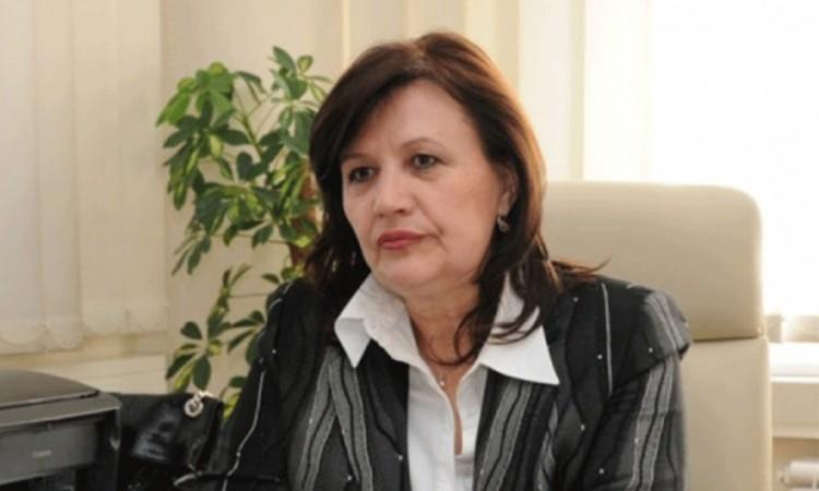 Direktorica APIF-a prijavljena da je Agenciju oštetila za 256.000 KM