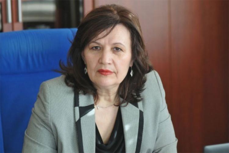 Direktorica APIF-a odbacuje optužbe za zloupotrebu položaja
