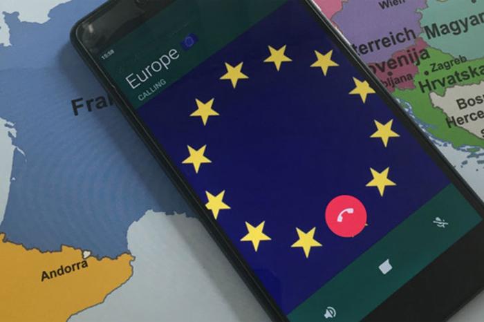 Zapadni Balkan bez rominga od 1. jula