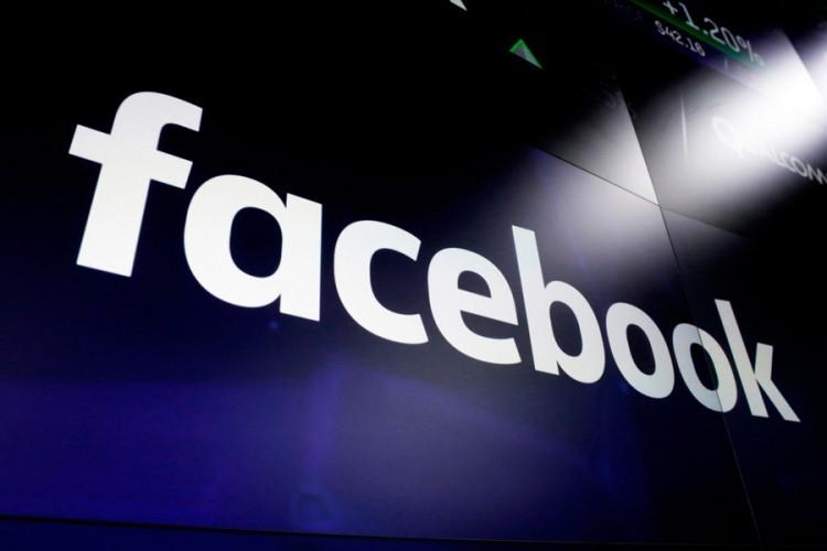 Postignut dogovor Facebooka i australijske vlade