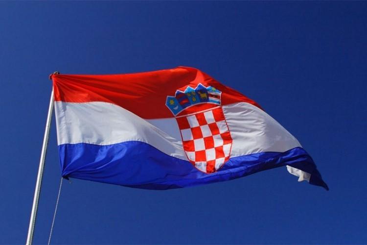 Hrvatska popušta mjere