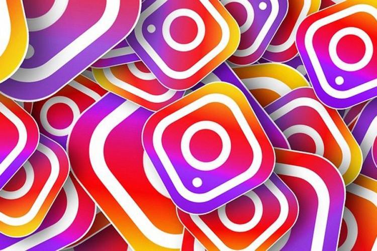 Instagram uvodi novu opciju