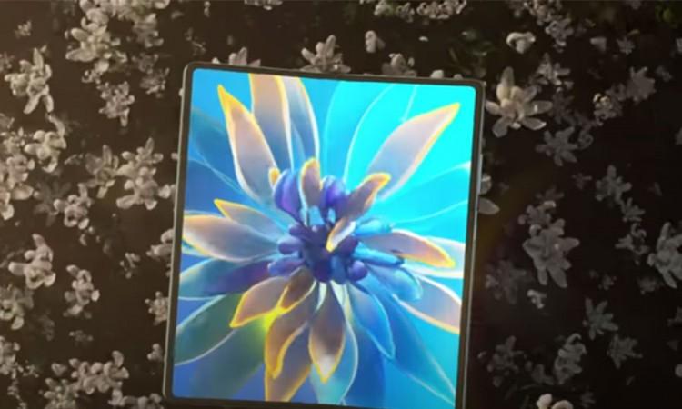 Huawei ne odustaje od fleksibilnih telefona, predstavljen novi Mate X2