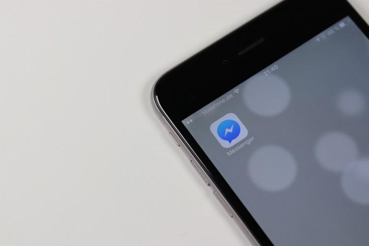 """Nova funkcija Messengera će obradovati sve koji imaju puno """"smarača"""""""
