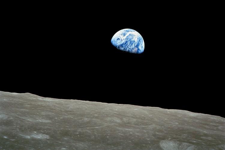 Planirana izgradnja fabrike i smještaja za astronaute na Mjesecu