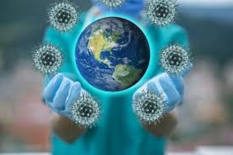 U svijetu virusom korona zaraženo 21.979.046 osoba