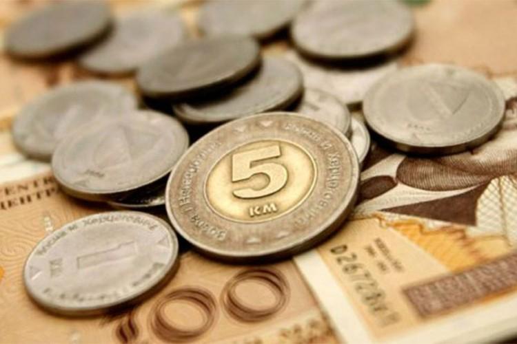 Podsticaj za povećanje plata zatražen za 6.813 radnika u RS
