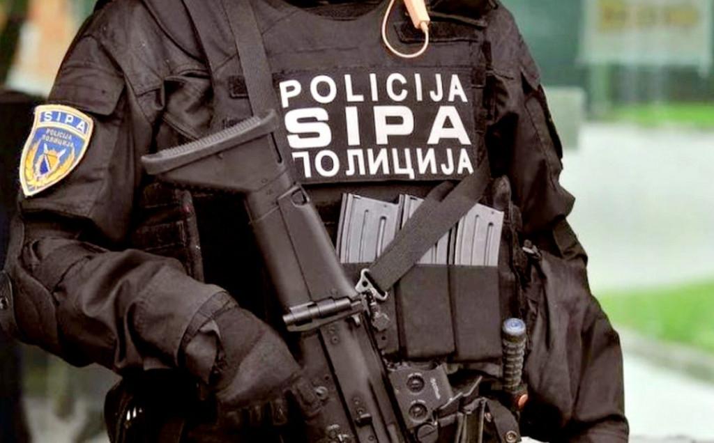 """Pretresi u sarajevskoj Hitnoj pomoći zbog slučaja """"Memić"""""""