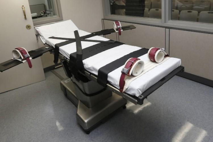 Virdžinija ukinula smrtnu kaznu