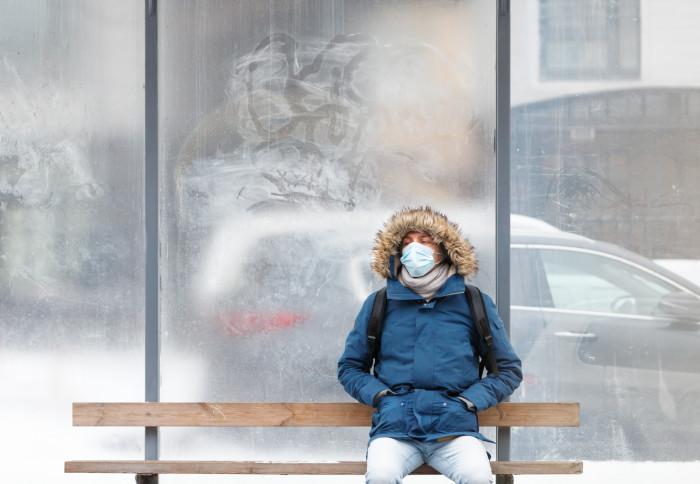 Kada nas očekuje rast temperatura?