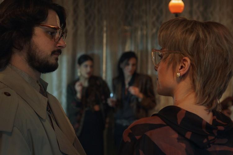 "Film Milice Tomović prikazan na ""Berlinalu"": Pohvale za ""Kelte"""