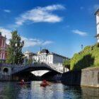 Slovenija priprema samit EU i zapadnog Balkana, hoće region u EU