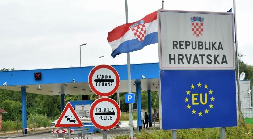 U Hrvatsku od sada i sa potvrdom da ste prebolovali koronu
