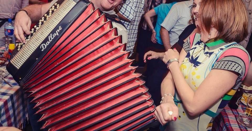 Dozvoljena muzika uživo u ugostiteljskim objektima u Srpskoj