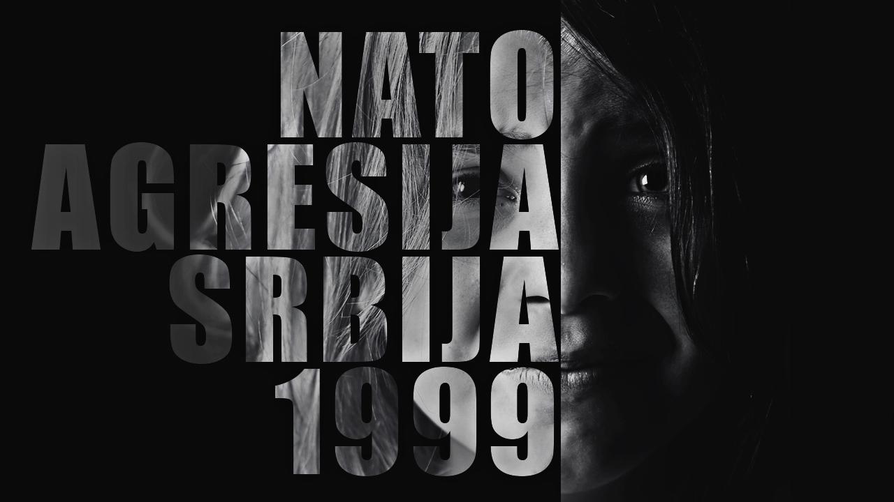 Dan sjećanja na stradale u NATO agresiji