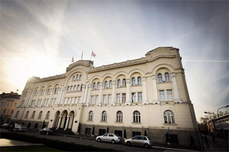 Mitrović: Tužiću Stanivukovića za klevetu