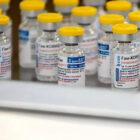 Prva evropska zemlja dobila vakcine u okviru Kovaksa