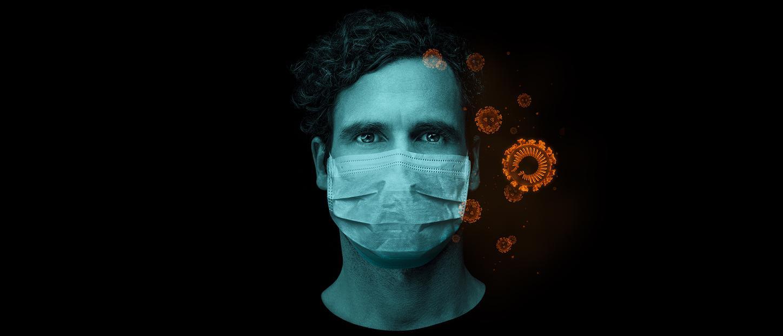U Sloveniji otkriven i nigerijski soj virusa