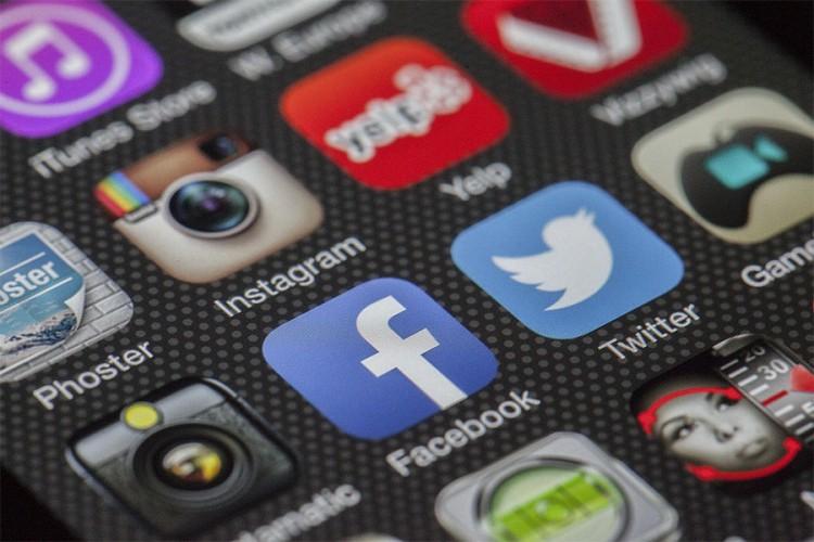 Facebook i Instagram pali za milione korisnika širom svijeta
