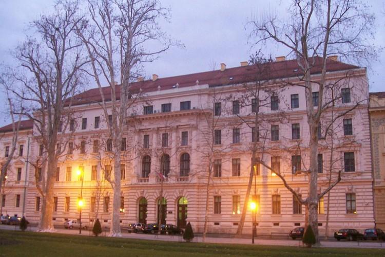 Hrvatski sud odbacio optužnicu protiv Srbina za ratne zločine