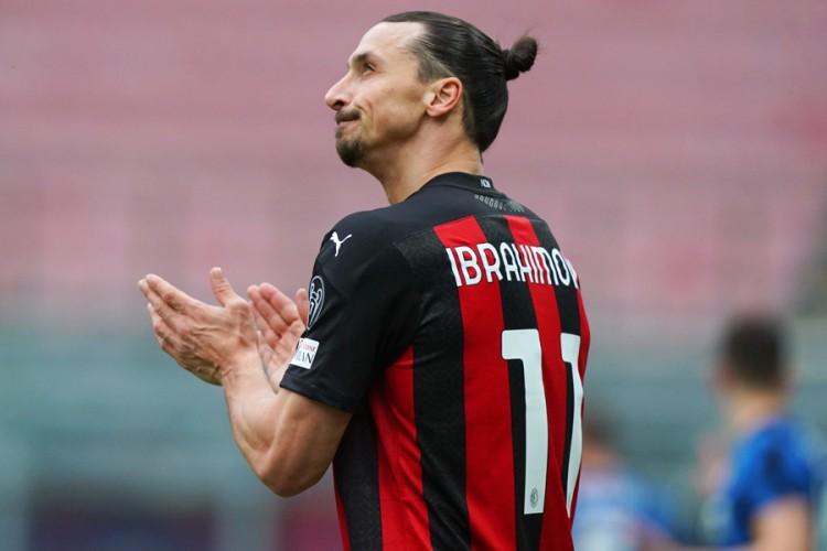 Kako je Ibrahimović spasio Zvezdu drakonske kazne?