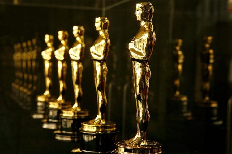 Kako će izgledati ovogodišnja dodjela Oskara