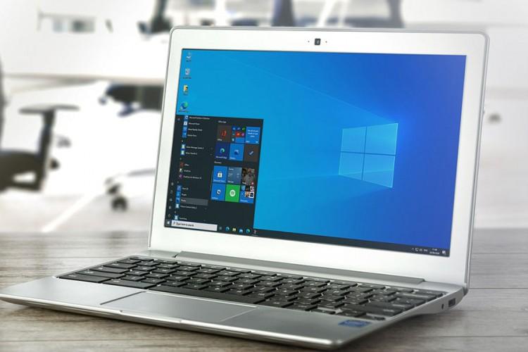 Pet pametnih Windows 10 trikova