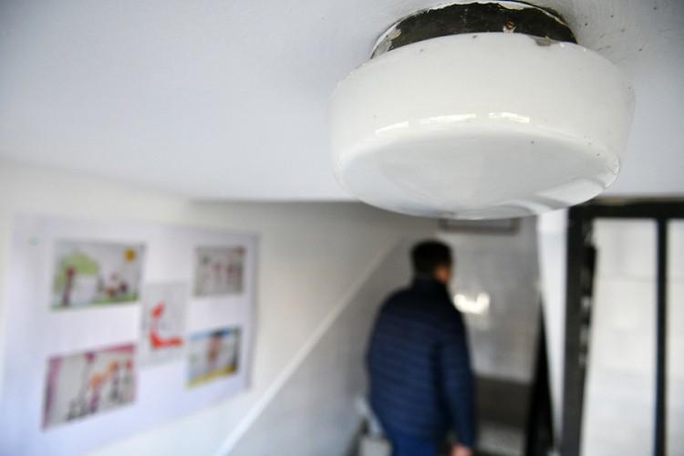 LED rasvjetu dobiće 13 zgrada u Banjaluci