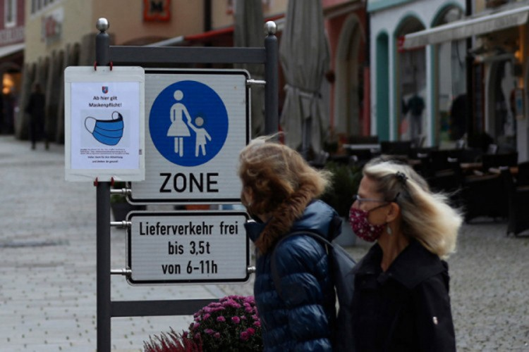 Austrija ukida karantin za putnike iz više zemalja