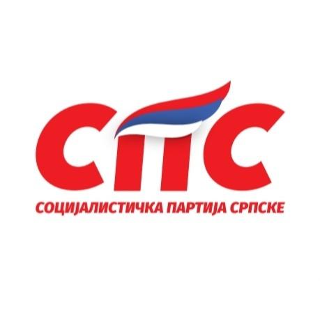 SPS: Radnicima u Srpskoj nije do čestitanja