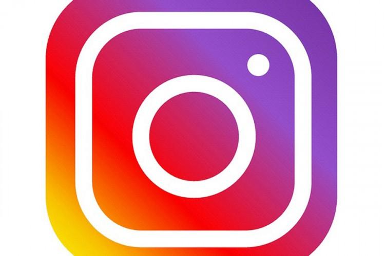 Nova Instagram opcija daje nove mogućnosti u kreiranju sadržaja