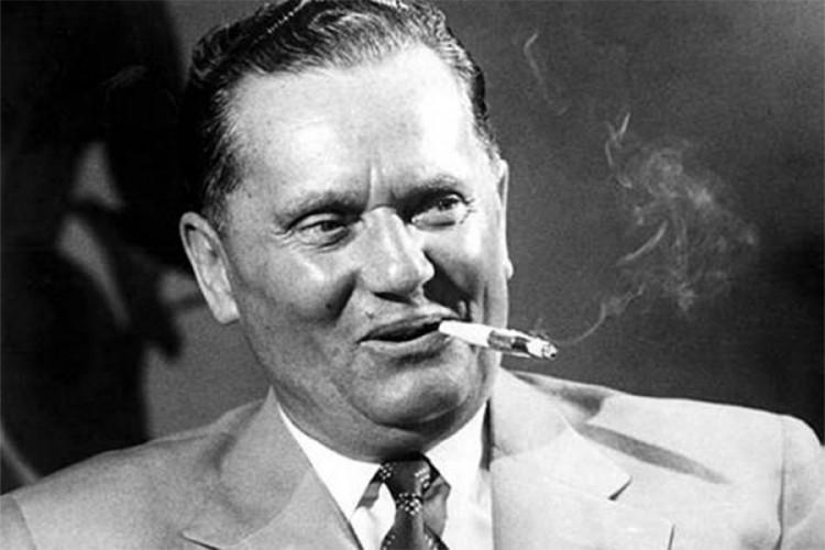 Josip Broz Tito – 41 godina od smrti doživotnog predsjednika SFRJ