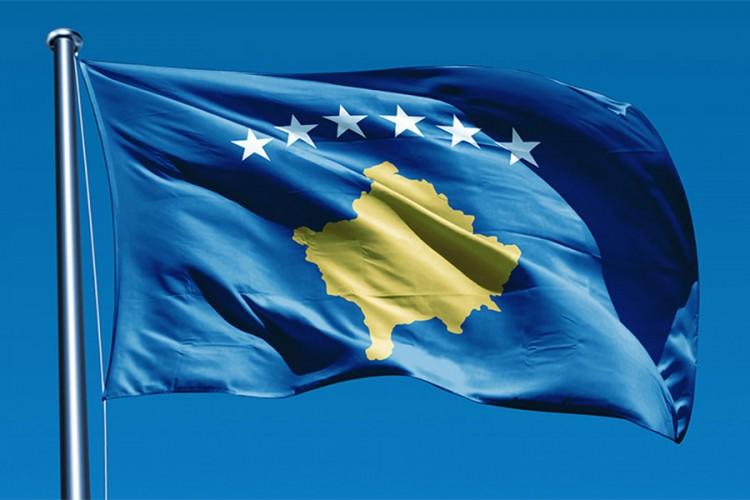 Samoproglašeno Kosovo će tužiti Srbiju za genocid