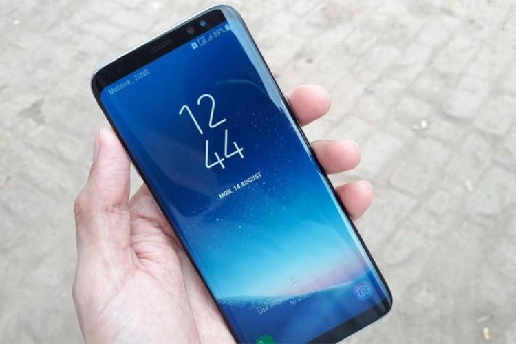 Jedan od najboljih Samsungovih telefona odlazi u penziju