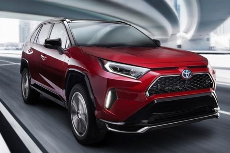 Toyota zaustavila proizvodnju najpopularnijeg modela