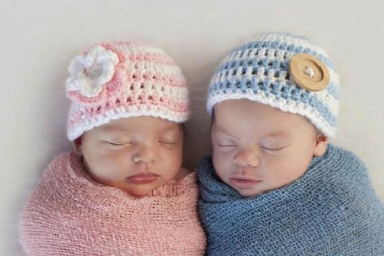 Rođeno 11 beba u Banjaluci
