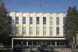 O inicijativi SNSD-a za dijalog o mogućim rješenjima za BiH